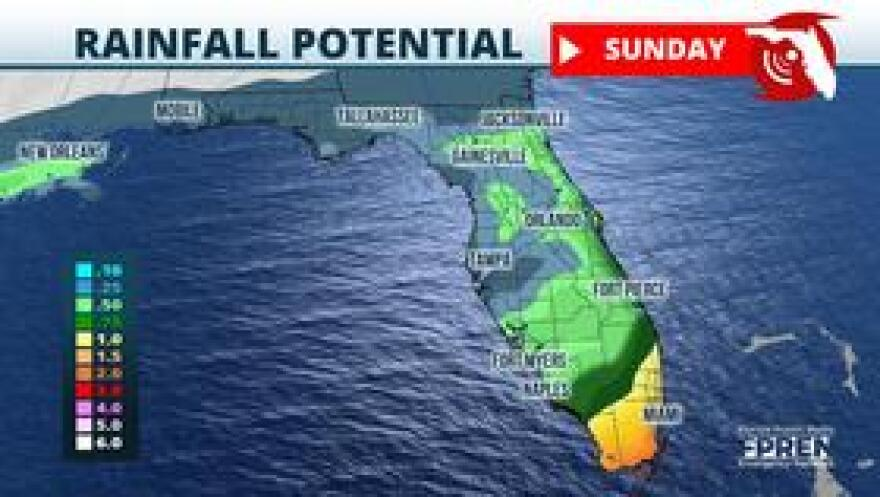 rainfall_potential.jpg