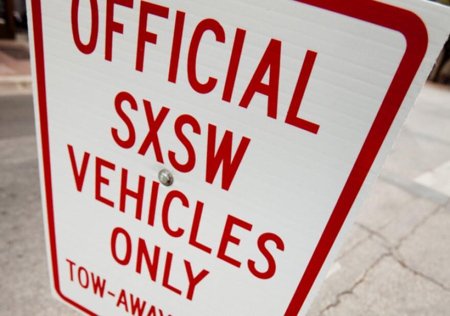 sxsw parking.jpg