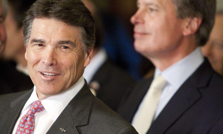 Perry_President_CROP.jpg