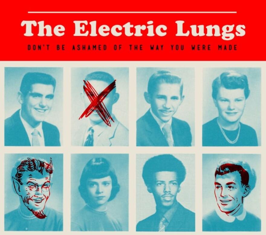electric_lungs_record_cover__custom_.jpg