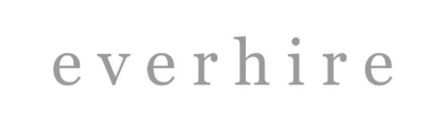 Photo of Everhire's logo