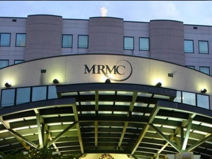 Monroe_Regional_Medical_Center.jpg