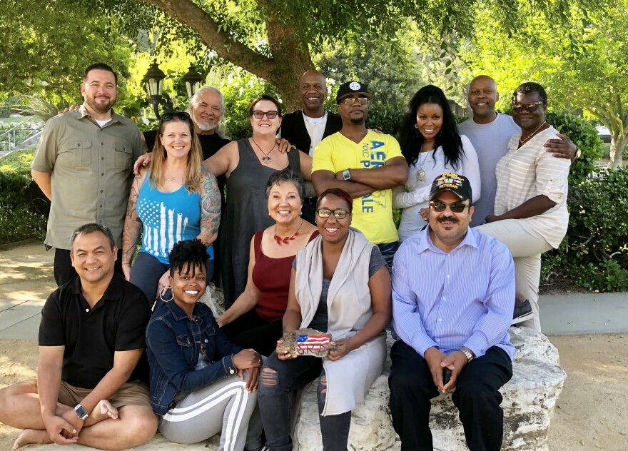 last_week_in_la_where_we_trained_a_new_group_of_veteran_peer_facilitators_who_co-facilitate_our_spiritual_resilience_training_groups_for_processing_moral_injury._0.jpg