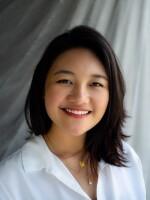 Alyssa Ramos.JPG
