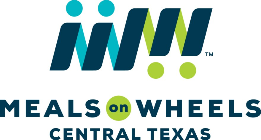 CentralTEXAS_Logo.jpg
