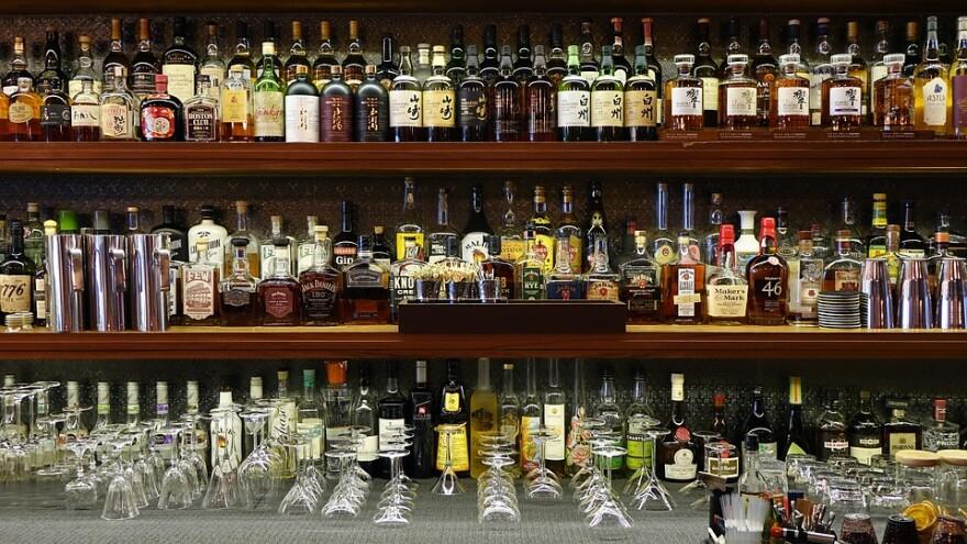 liquor_wall.jpg