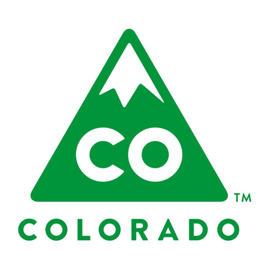 brand-colorado-primary-logo_final.jpg