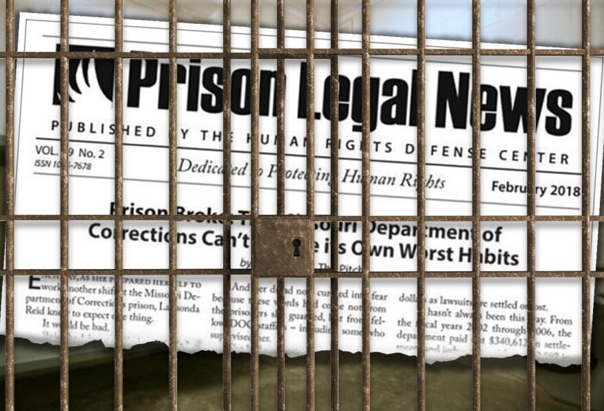 091520_human rights defense center.jpg_carlos moreno