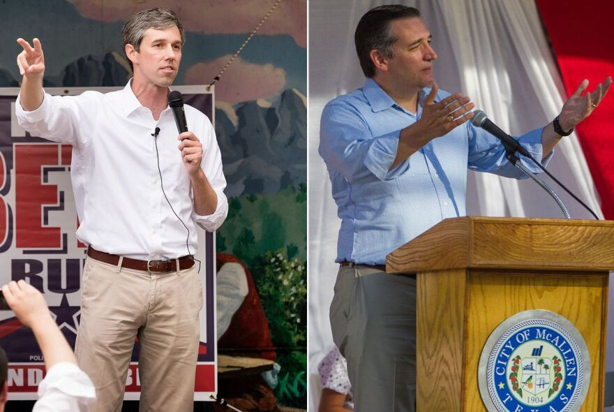 Beto_and_Ted.jpg