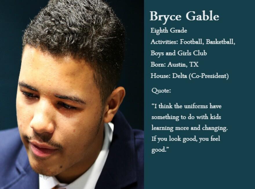 Bryce_Gable_0.jpg