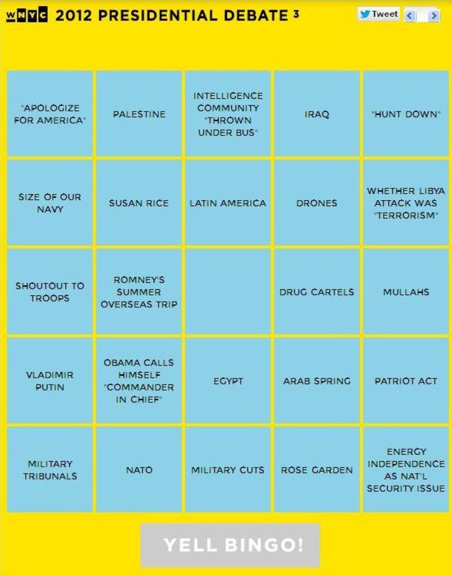 debate_bingo.jpg