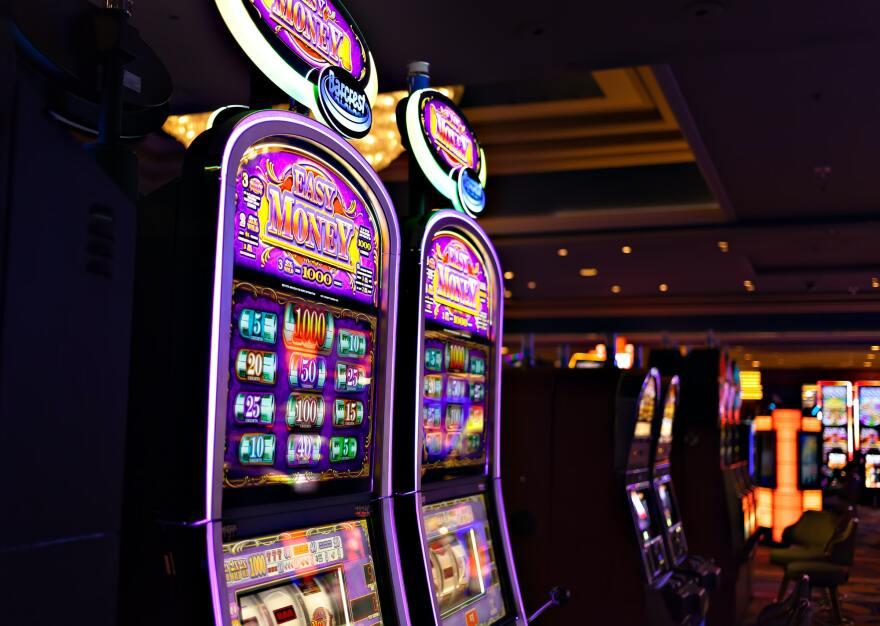 casino gambling file pic unsplash