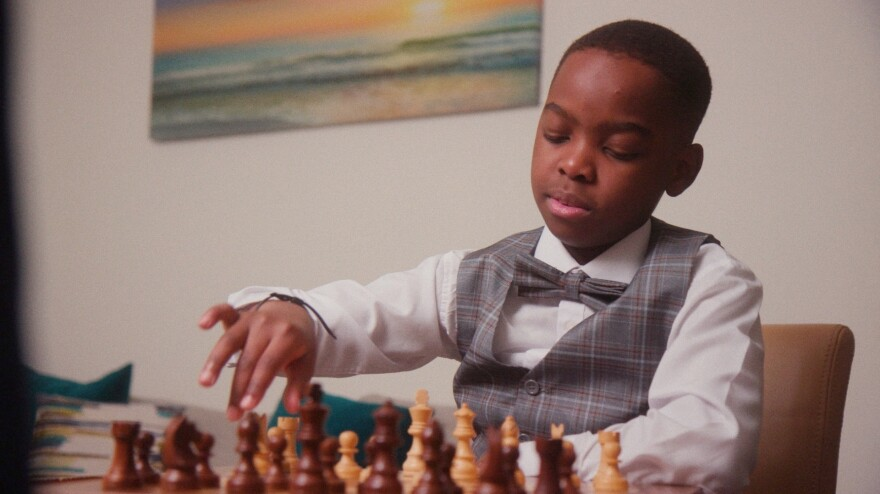 "Nine-year-old Tani Adewumi was hoping to defend his title this weekend at the <a href=""http://www.chesstour.com/nyssc20.htm"">New York State Scholastic Chess Championship</a>. The tournament was canceled due to Coronavirus. When Tani won the primary school division in 2019, he was living with his family in a homeless shelter."