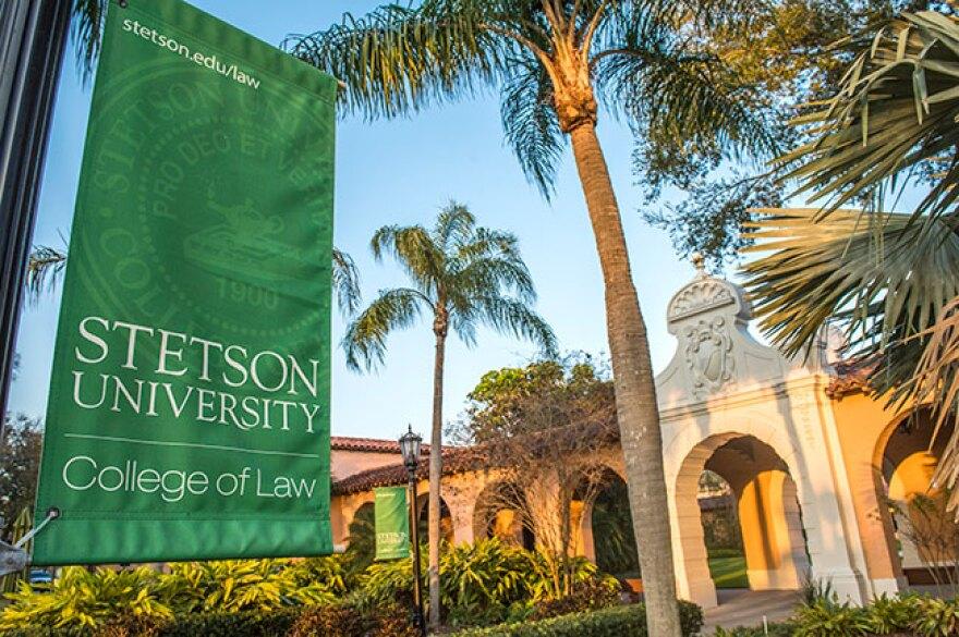 UB-USFSM-Stetson-Law-6-26-17_r650.jpg