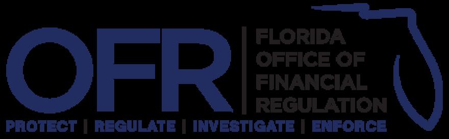 fl-office-of-financial-regulation.png