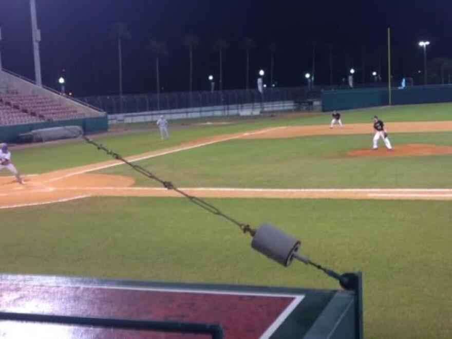 Baseball_pic_2_2.jpg