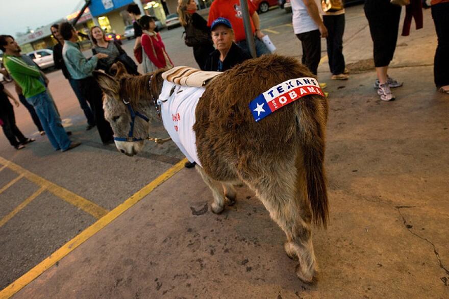 Texans_for_Obama.jpg