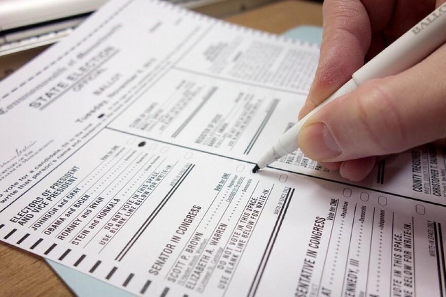 voting_ballot.jpg
