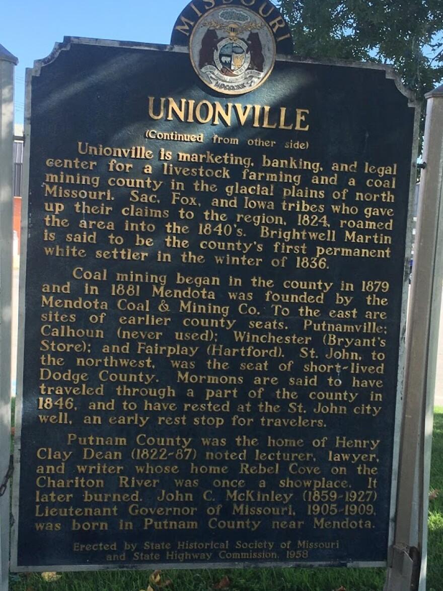 unionville.JPG