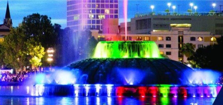 RainbowFountain_Slider-1500x255.jpg