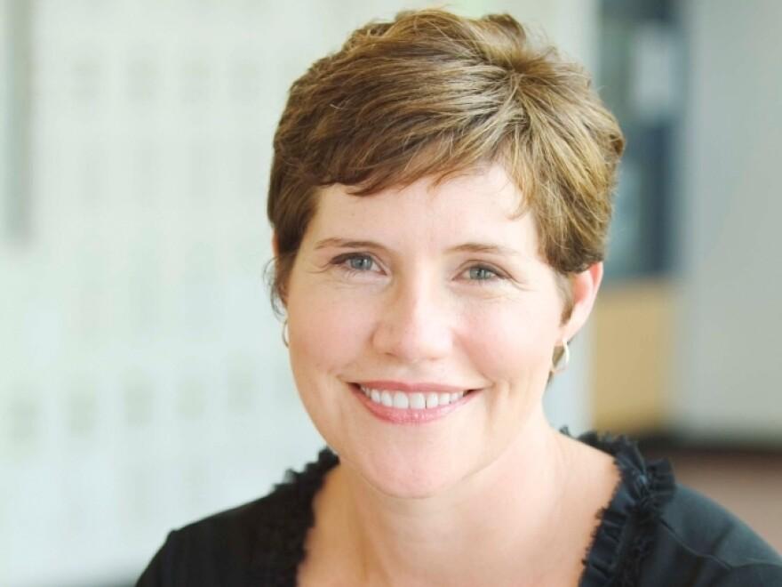 Julia Flynn Siler is an award-winning journalist and author of <em>The House of Mondavi</em>.