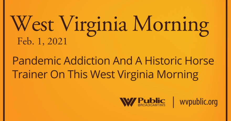 020121 Copy of West Virginia Morning Template - No Image.png
