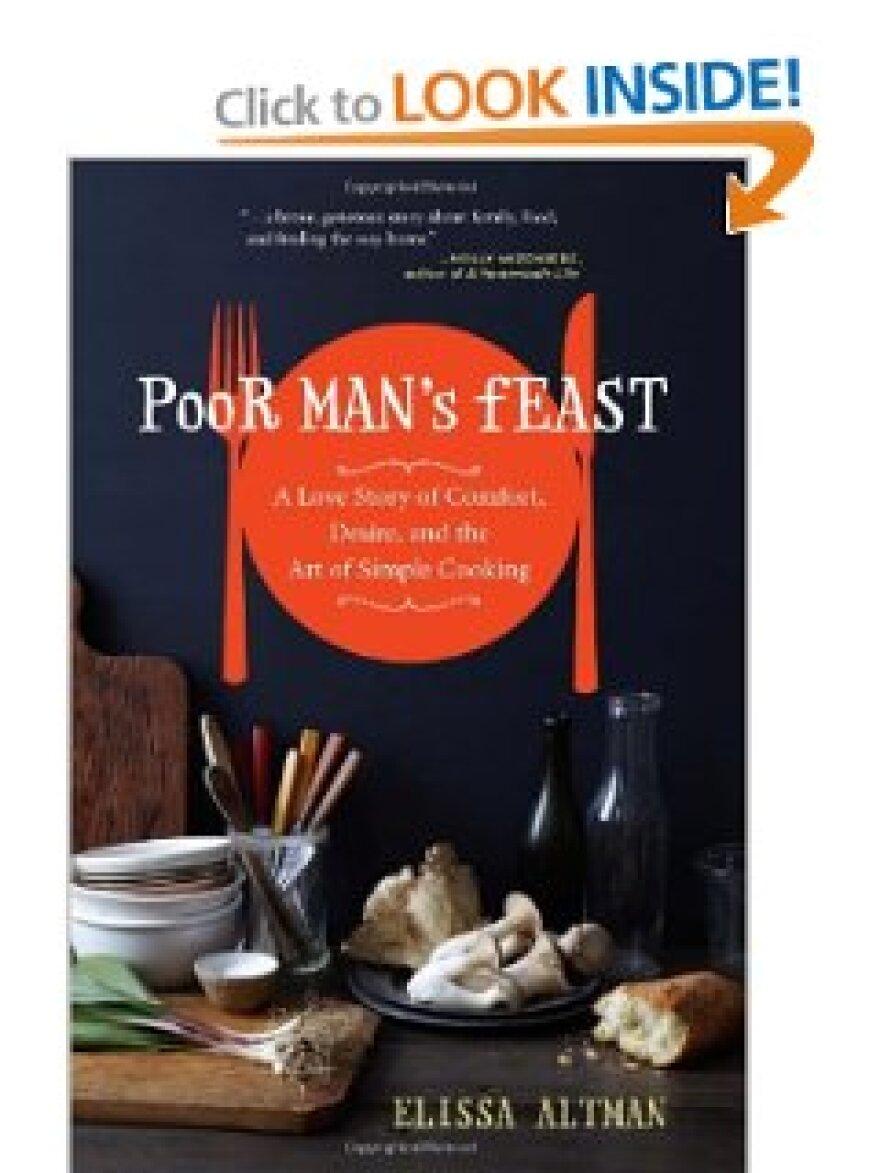 poor man's feast.jpg