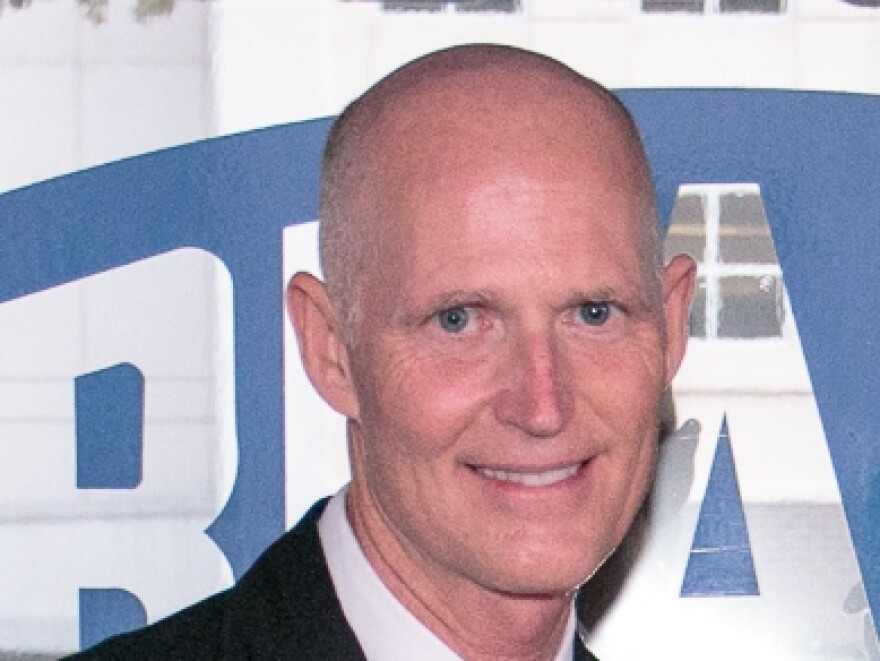 Rick_Scott_Jan_2015.jpg