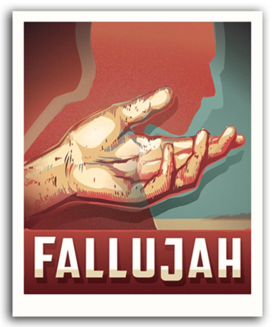 FALLUJAH-poster.jpg