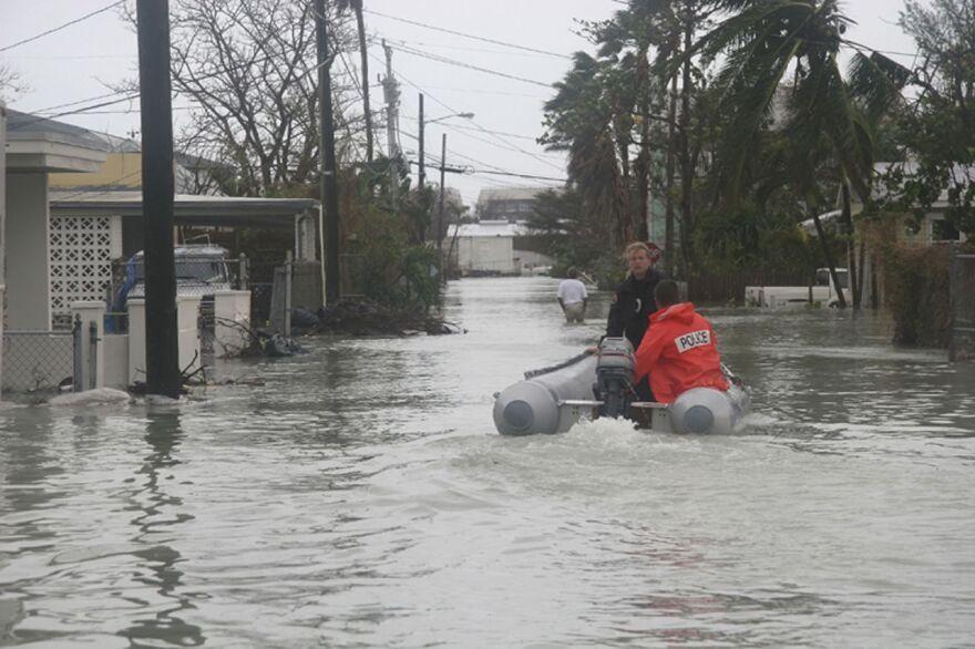 dennis_street_baby_rescue.jpg