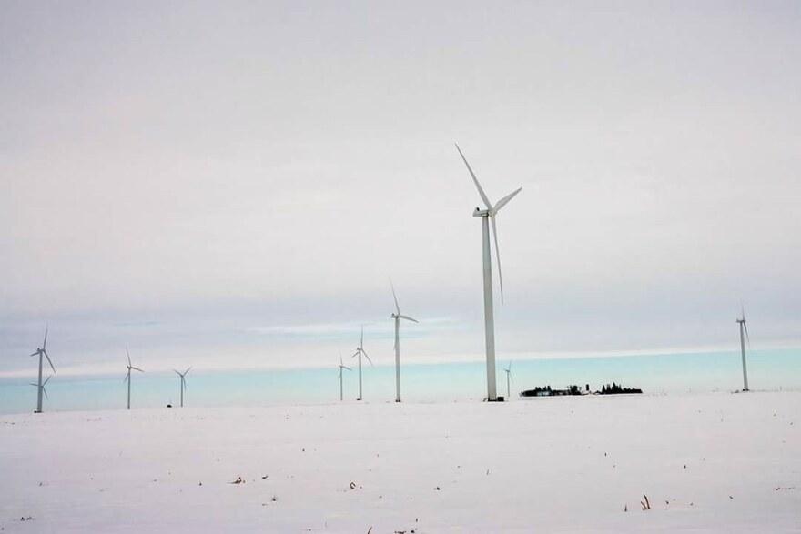 0216-WindTurbines