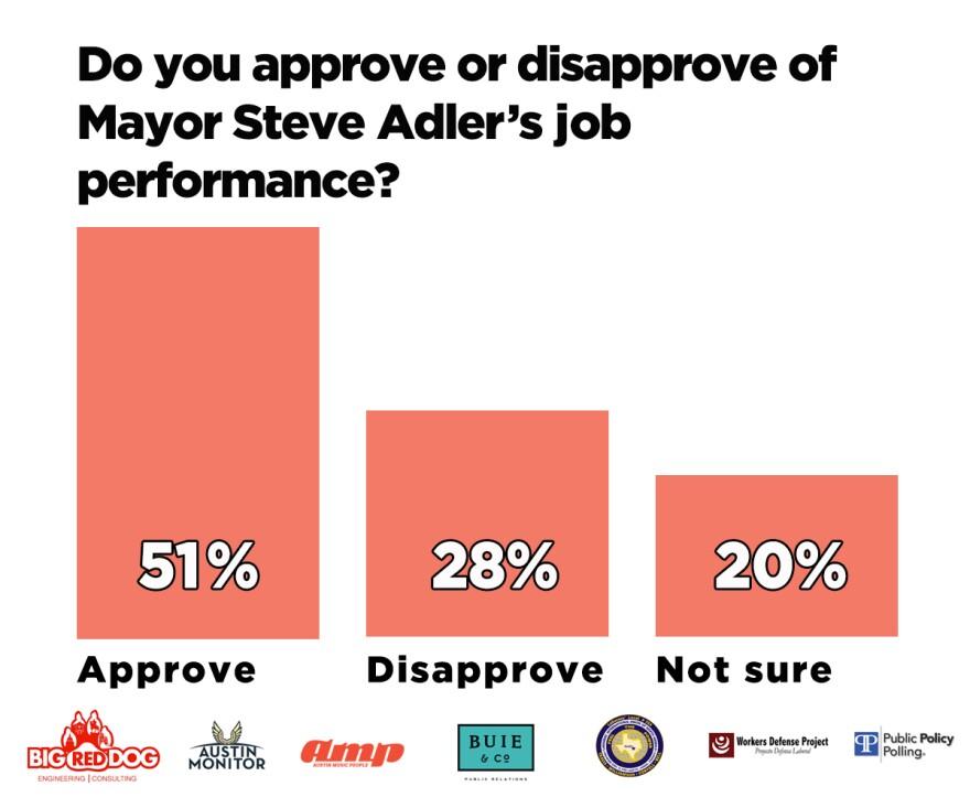 Monitor_Adler-approval.jpg