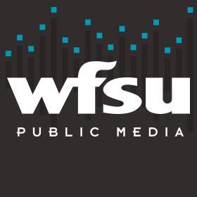 wfsu public media.jpg