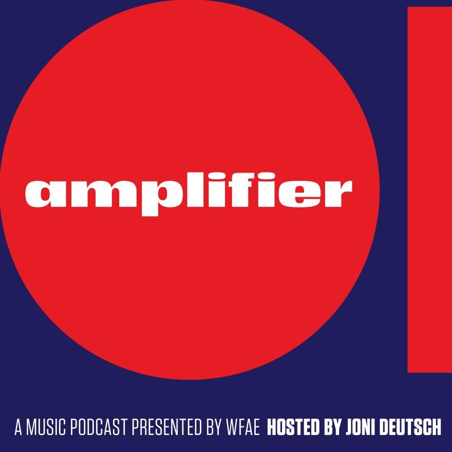 amplifier_podcast_3000x3000.jpg