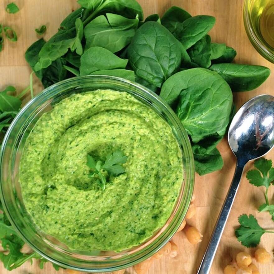 Green-Hummus.jpg
