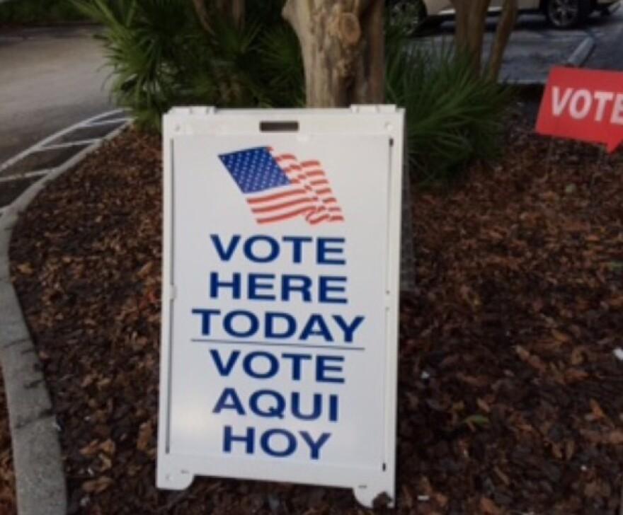 votingsignEDIT.jpg