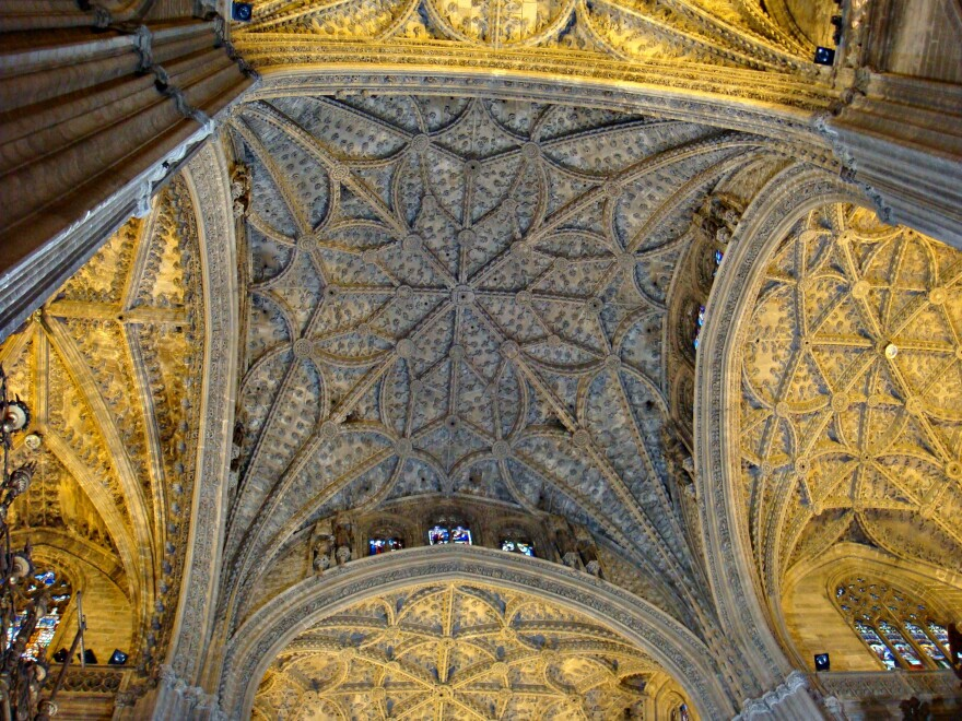 cathedral_ceiling_in_seville__spain_by_cameliatwu.jpg