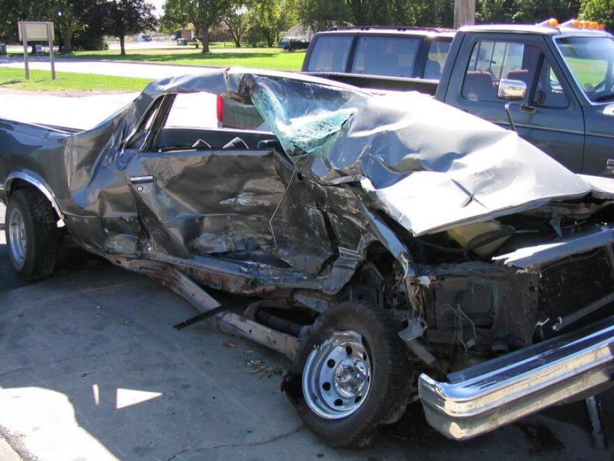 Car_crash_2.jpg