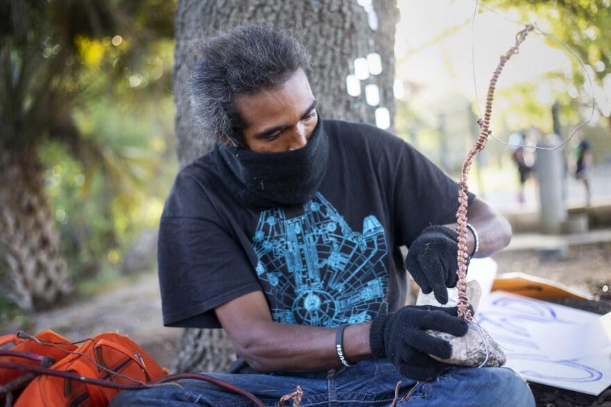 Denver Homeless Vigil 11 15 20.jpg