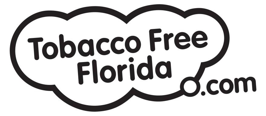 tobacco_free_florida_logo.jpg