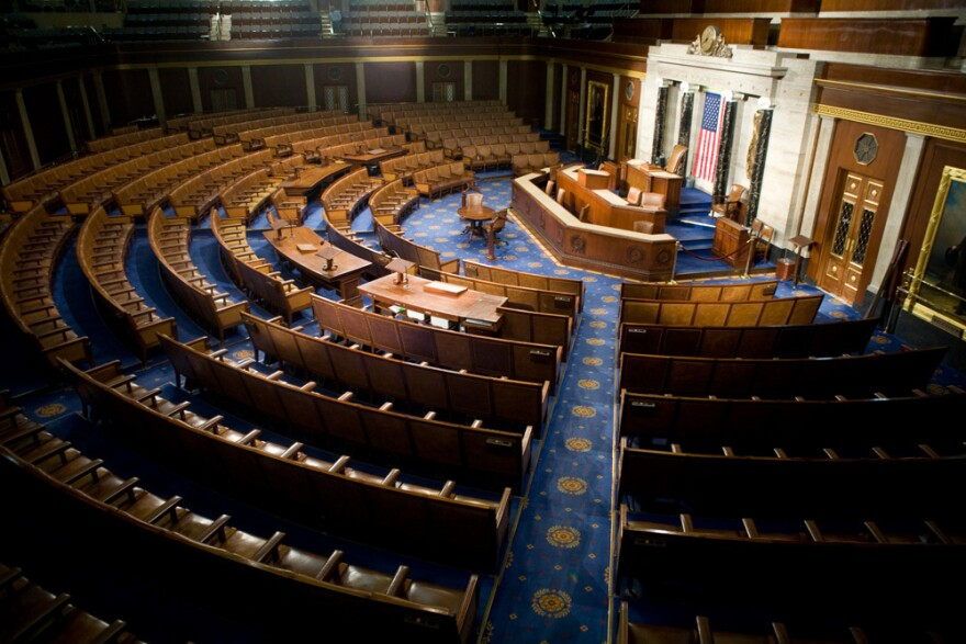 Two weeks after Election Day, the results are almost final. It appears the U.S. House of Representatives will be filled with 234 Republicans and 201 Democrats, though the outcome is not yet official in two states.