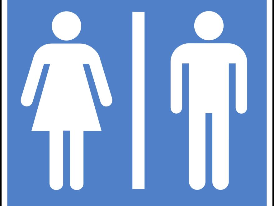 Bathroom-gender-sign.png