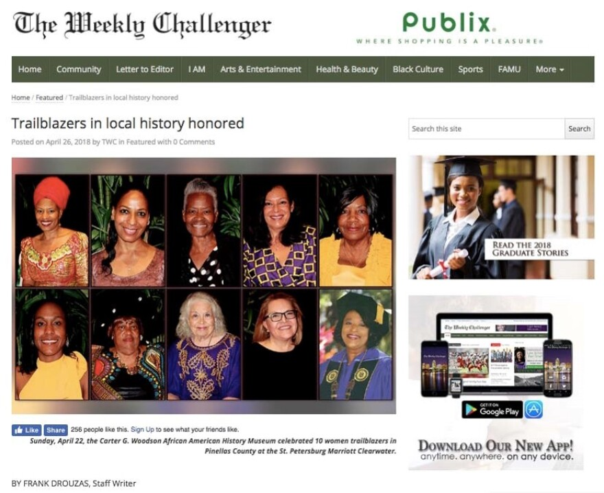 weekly_challenger_2.jpg