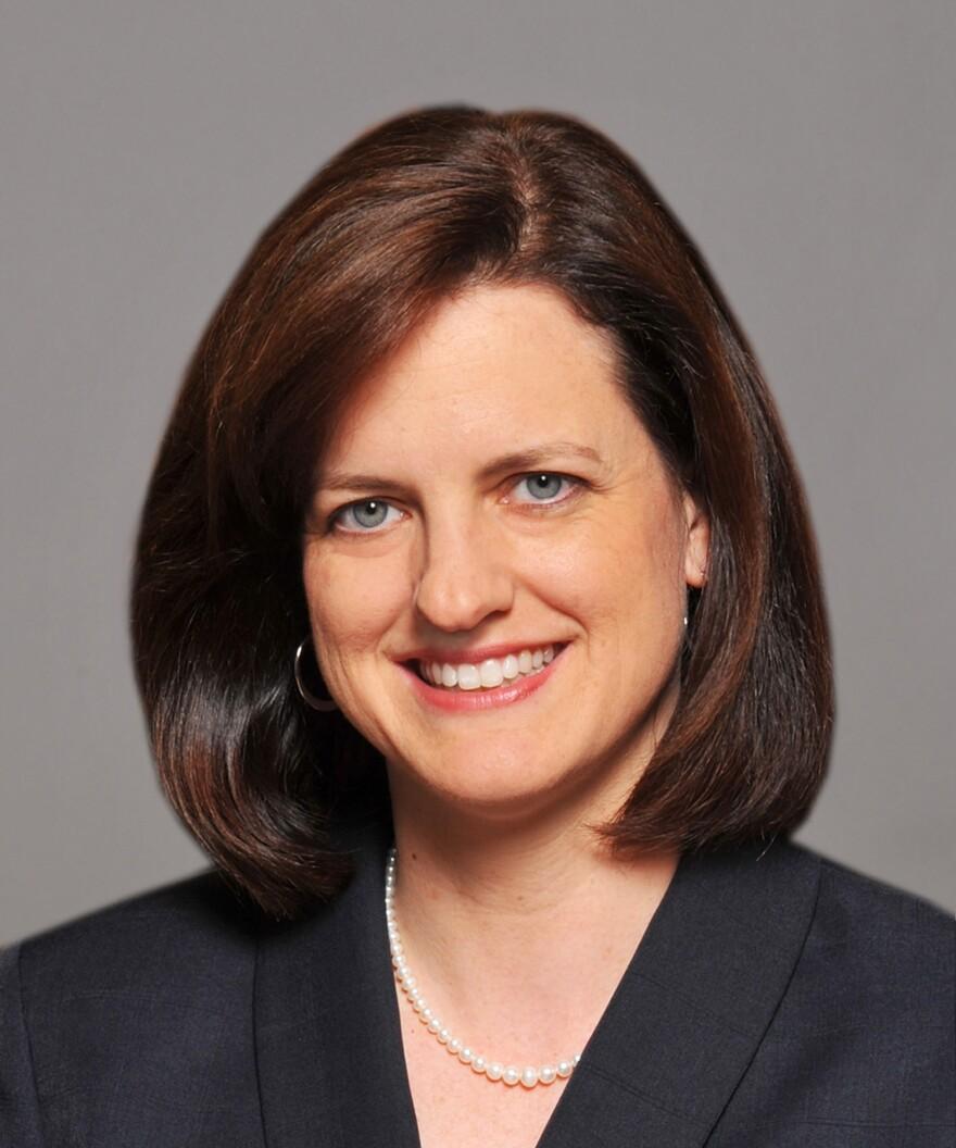 Treasurer_Janet_Cowell-photo_hi-res.jpg