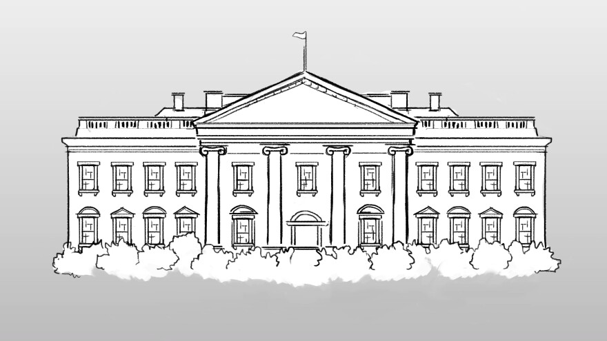 NPR-whitehouse.jpg