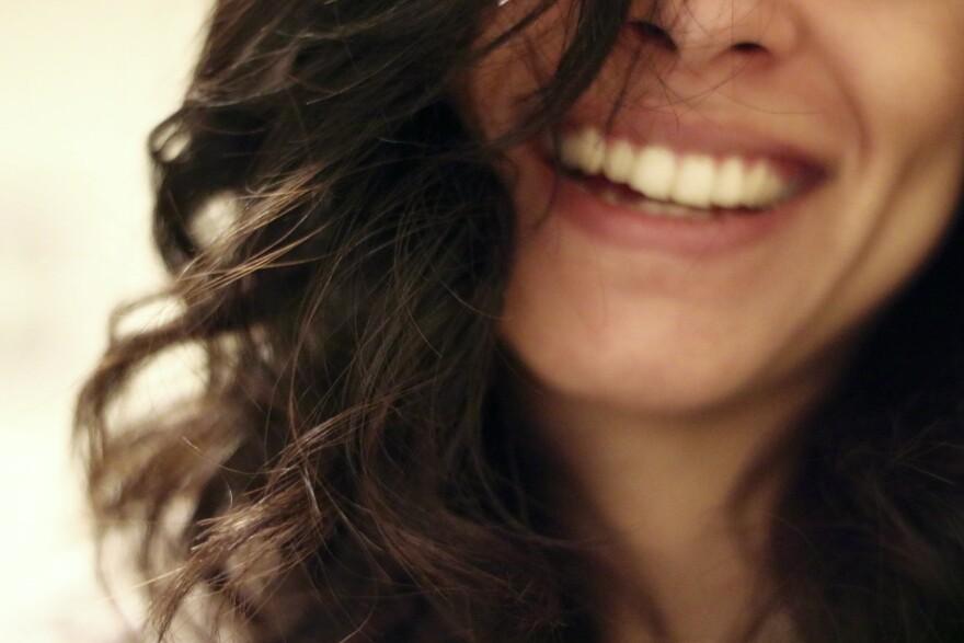 woman_smiling_face.jpeg