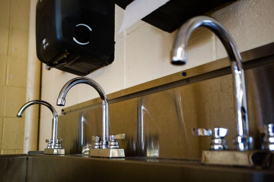 Sink_GP_Feb21.jpg