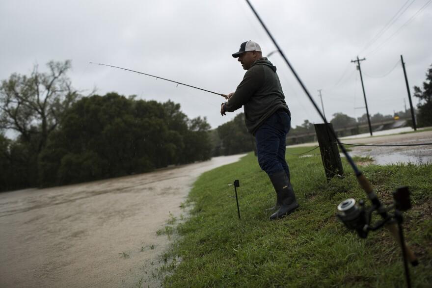 Smithville_flooding_4.jpg