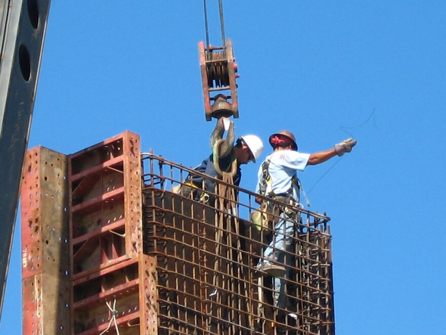 source-construction_work.jpg