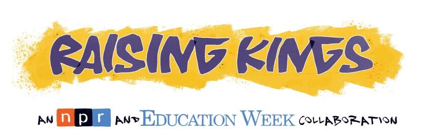 #raisingkings